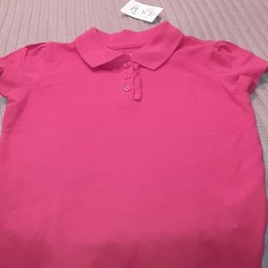 ❤ 5 for $25 ❤ Children's Place Polo shirt